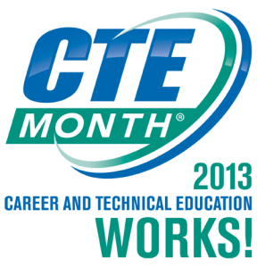 CTE_Month_logo_LoRes