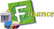 Cluster Finance