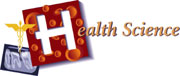 Cluster Health Science