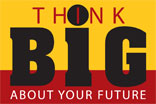 think-big-logo