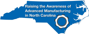 April 8-12, 2013 is Advanced Manufacturing Week