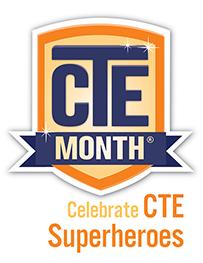 2014_CTE_Month_logo