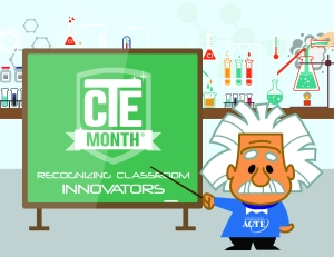 CTE Month_Graphic