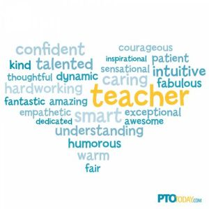 teacher_word_cloud-853-650-500-80